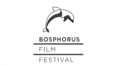 Bosphorus Film Festival 2019