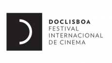 Doclisboa International Film Festival 2019