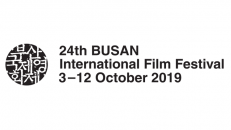 Busan International Film Festival 2019