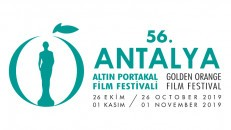 Antalya Golden Orange Film Festival 2019
