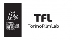 TorinoFilmLab Meeting Event 2019