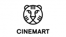 CineMart 2020