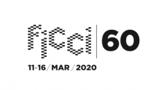 Cartagena International Film Festival 2020