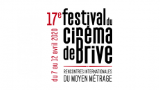 Brive International Medium-Length Film Meetings 2020