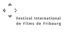 Fribourg International Film Festival 2020