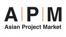 Asian Project Market 2020