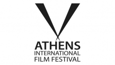 Athens International Film Festival 2020