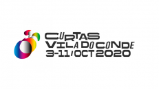 Curtas Vila do Conde 2020