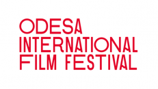 Odesa International Film Festival 2020