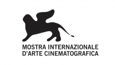 Venice International Film Festival 2020