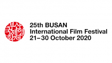 Busan International Film Festival 2020
