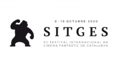 Sitges International Fantastic Film Festival 2020