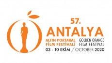 Antalya Golden Orange Film Festival 2020