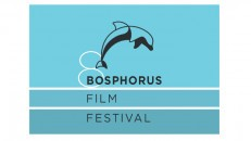 Bosphorus Film Festival 2020
