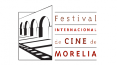 Morelia International Film Festival 2020