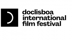 Doclisboa International Film Festival 2020