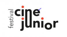 Festival Ciné Junior 2021