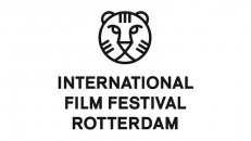 International Film Festival Rotterdam 2021