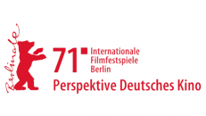 Berlinale Perspektive Deutsches Kino 2021