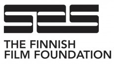 The Finnish Film Foundation