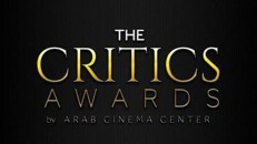 The Critics Awards for Arab Films