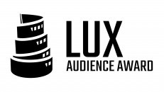 LUX Audience Award