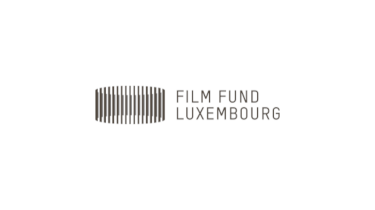 Film Fund Luxembourg