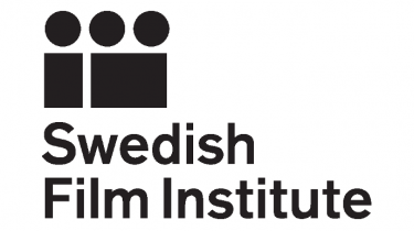 Swedish Film Institute